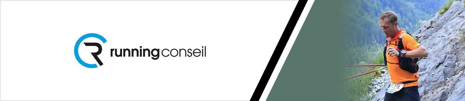 Portrait de notre spécialiste Pascal - Running Conseil Pontault Combault